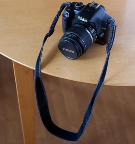 Camera_strap001blog