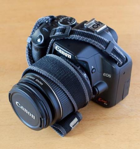 Camera_strap002blog