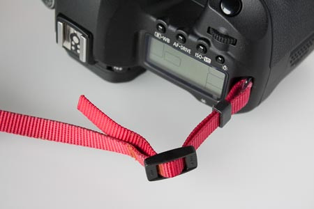 Camera_strap006blog