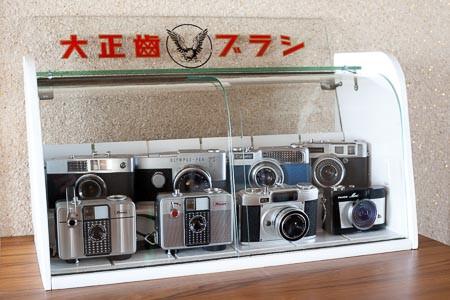 Taishohaburashi002blog