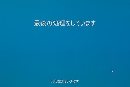 _mg_7614blog