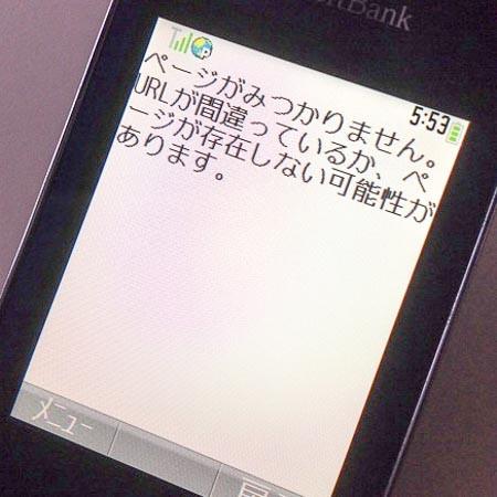 F2a327d13609721a4a197637f6d362aeblo