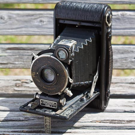 Kodak_no1_autographic_special_model