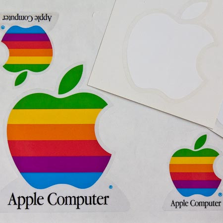 Mac30_002blog