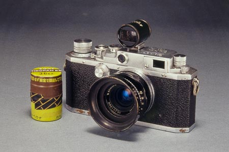 Canon2d003blog