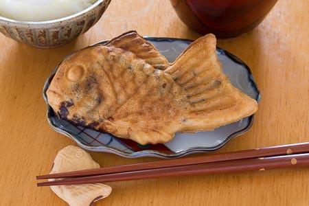 Taiyaki002blog