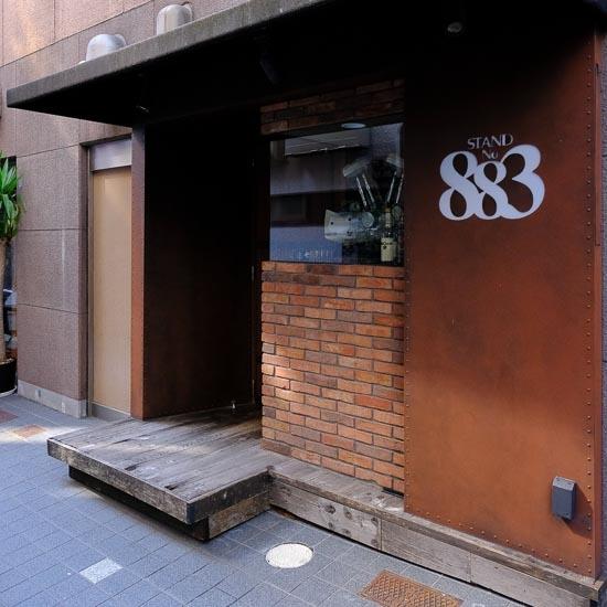 L37809_blog