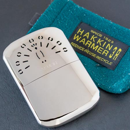 Hakkin_warmer_blog