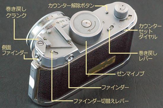 _mg_5571_blog