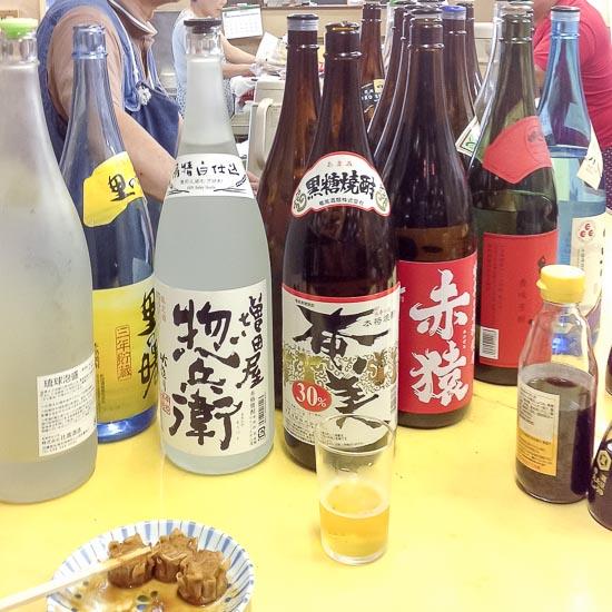 Akamatu004_blog