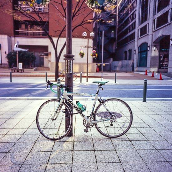 L32121_blog