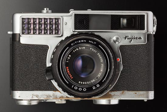 Fujica35se_28_3_blog