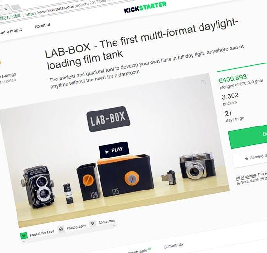 Labbox_blog