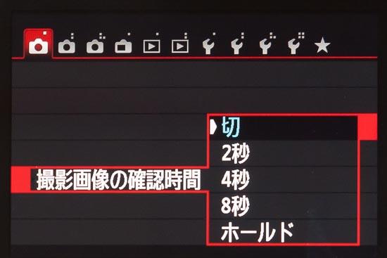 _mg_8116_blog
