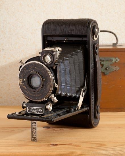 Kodak004_blog