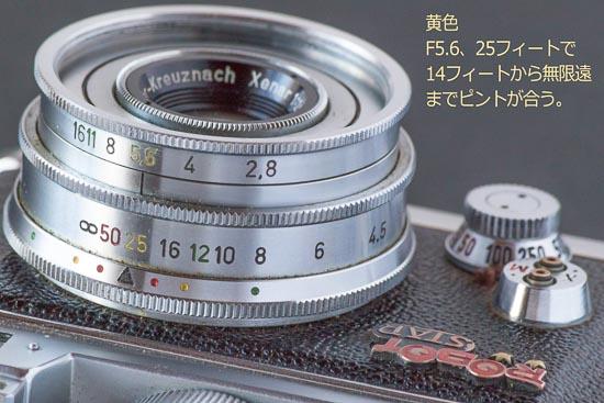_mg_5575_blog