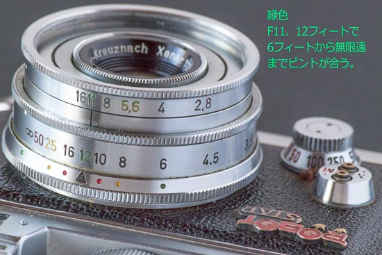 _mg_5579_blog