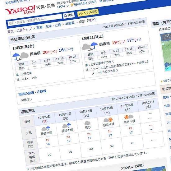 Yahoo_blog