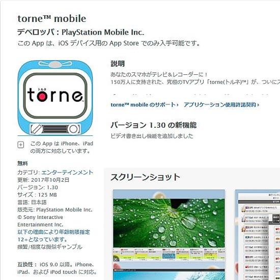 Torne1_blog