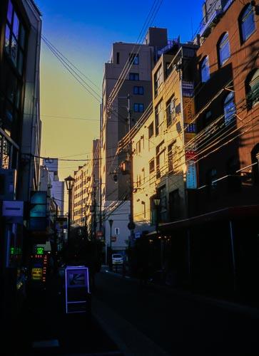 L36153_blog