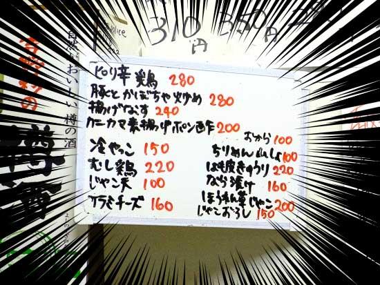 _dsf3994_blog