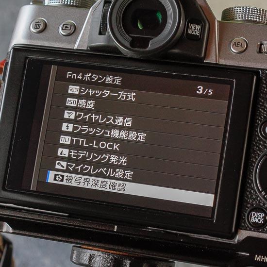 _mg_9942_blog
