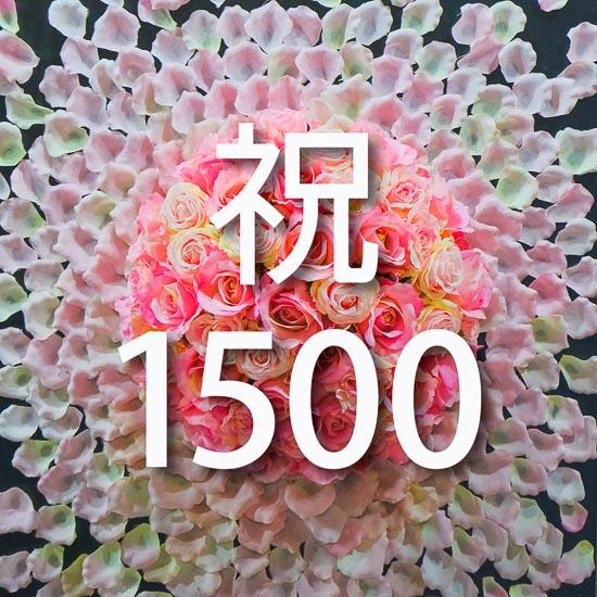 _t3011121500_blog_20200308152001