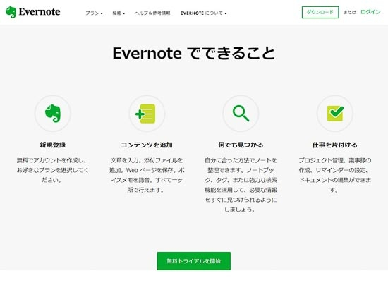 Evernotehp_blog
