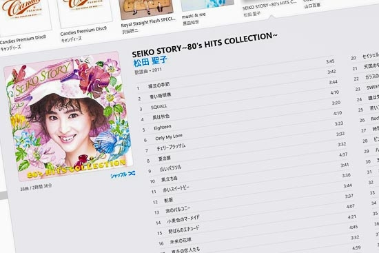 Seiko-story-80_blog