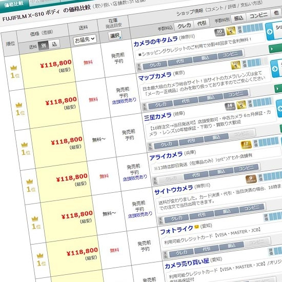 Xs10kakaku_blog